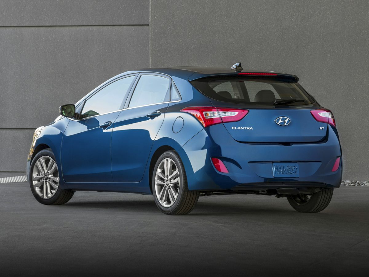 brien elantra vlp adds performance blog myers gt hyundai ft value edition o